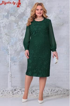 Платье Nn-7331-3