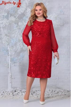 Платье Nn-7331-4
