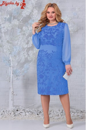 Платье Nn-7331-5