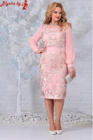 Платье Nn-7331-6