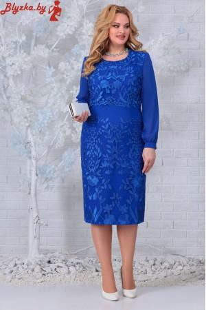 Платье Nn-7331-8