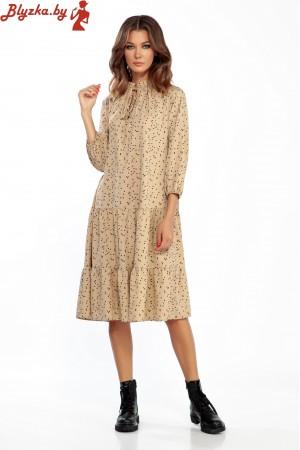 Платье Og-3728