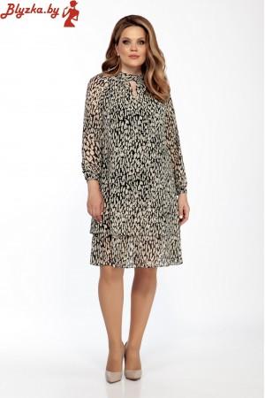 Платье Og-3795