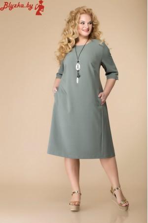 Платье RN-1-2105