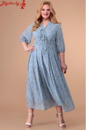 Платье RN-1-2179