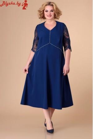 Платье RN-1-2183