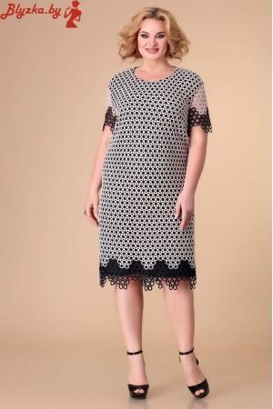 Платье RN-1-2184