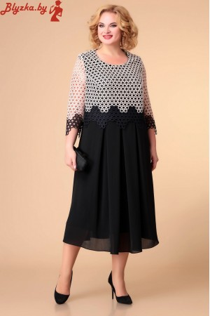 Платье RN-1-2185