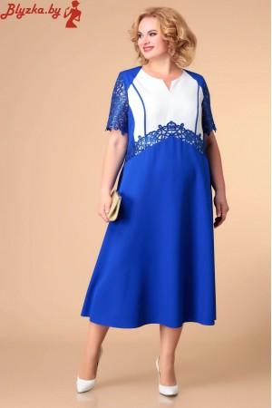 Платье RN-1-2186