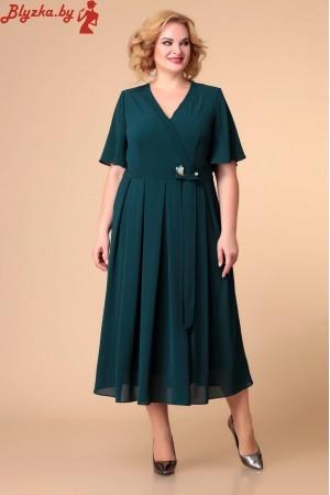Платье RN-1-2187