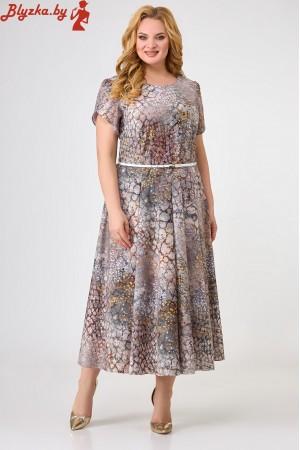 Платье Sw-383
