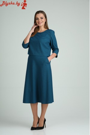 Платье Tv-9034-2