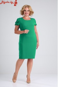 Платье Vn-533-4