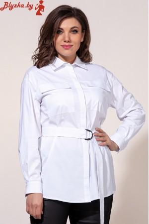 Блуза Maj-1439