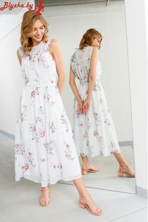 Платье Art-3493P