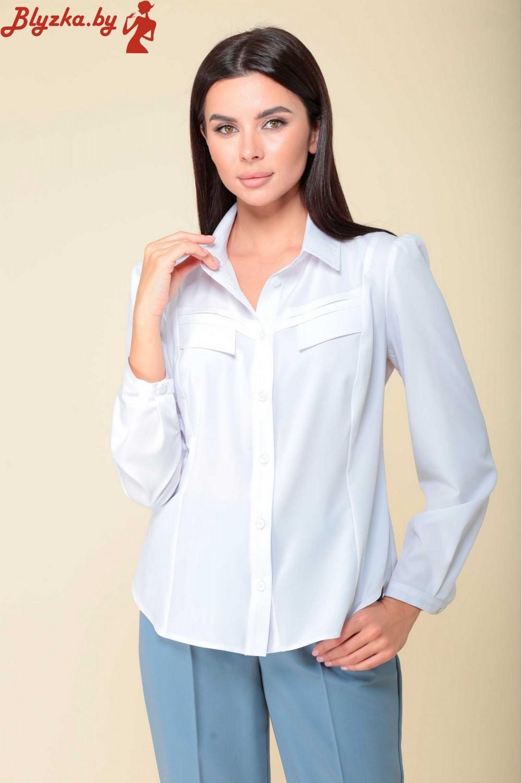 Блузка женская AL-4069-2