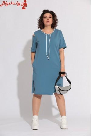 Платье Bm-1005