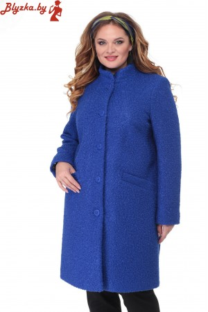 Пальто BLS-786-1