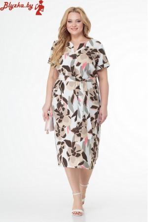 Платье BLS-834