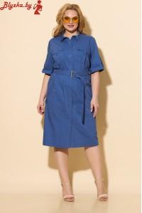 Платье BLS-833