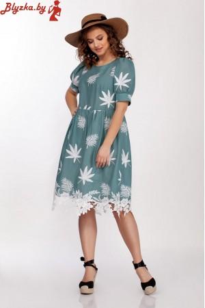 Платье Dp-1718