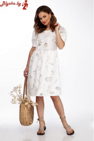 Платье Dp-1724