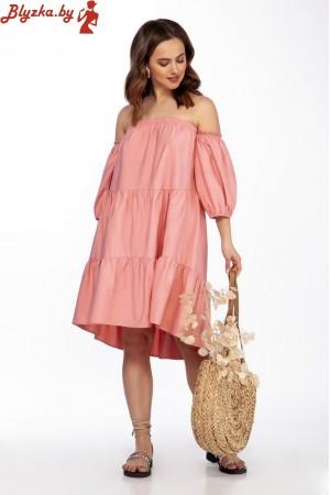 Платье Dp-1732