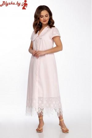 Платье Dp-1736