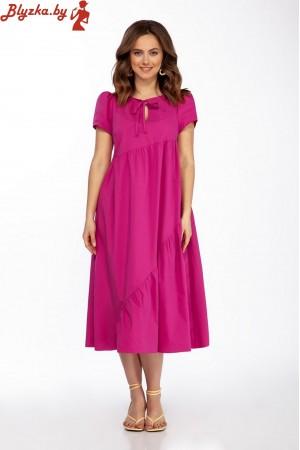 Платье Dp-1737