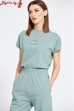 Блузка ES-2057