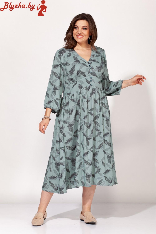 Платье женское Elt-1814