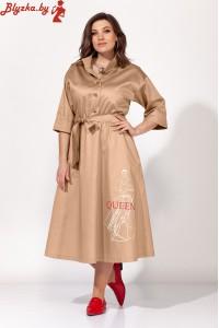 Платье Elt-1818