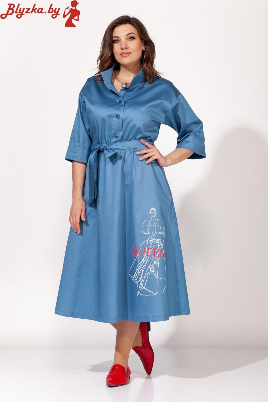 Платье женское Elt-1818-2