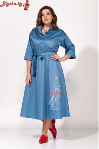 Платье Elt-1818-2