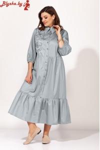 Платье Elt-1819-2