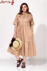 Платье Elt-1820