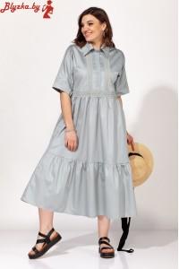 Платье Elt-1820-2