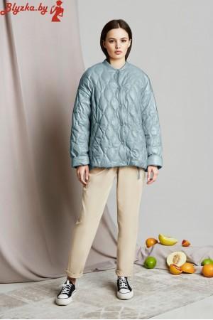 Куртка Elt-3461-3