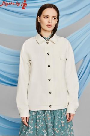 Куртка Elt-3463