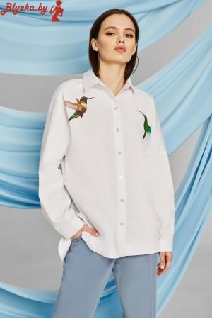 Рубашка Elt-3470