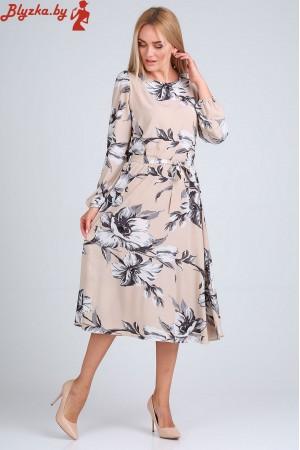Платье Vs-693/1