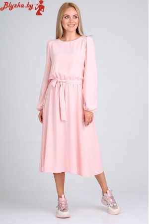Платье Vs-693