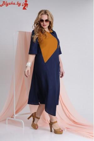 Платье IP-1743-2