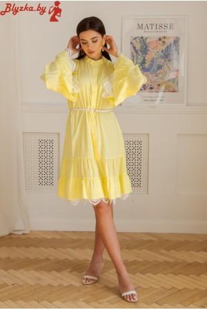 Платье LL-1346