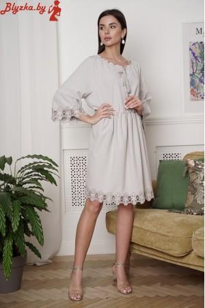 Платье LL-1348