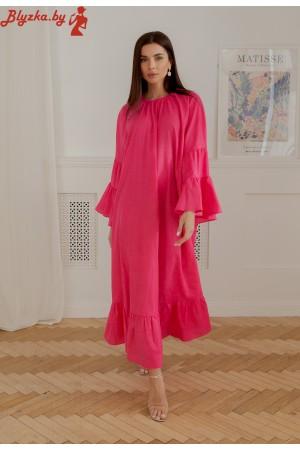 Платье LL-1363