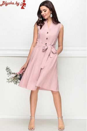 Платье Len-11014