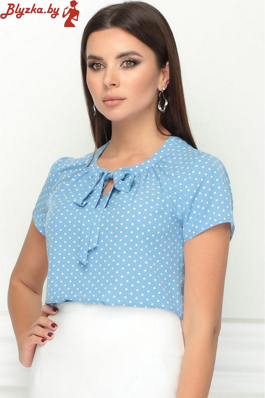 Блузка женская Len-11856