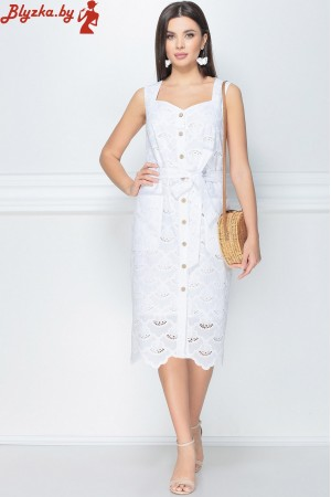 Платье Len-11111