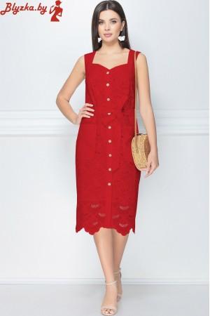 Платье Len-11111-3